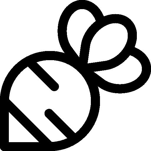 ملاس چغندر قزوین